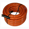 garden-index-flexeel-hose