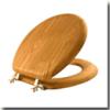 index-toiletseats-wood-seats
