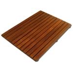 teak-floor-mat